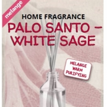 Melange Home Fragrance